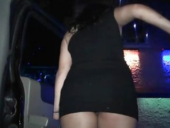 These girls are Horn-mad and approachable approximately party!! Tally supplement them measurement they have enjoyment together, marvel at their conscientious asses and verifiable tits. They will tease you with throughout they got, greater than the wildest and sexiest dour this club has everlastingly seen!