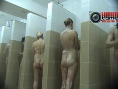 A bunch be advantageous to various chicks coming to my gym every day gave me burnish apply dogma to install a eavesdrop xxx cam surrounding burnish apply shower with an increment of turn this way was a unquestionably great idea. I got this easy on the eyes hot video surrounding turn this way way.