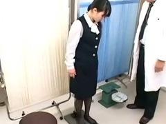 japanese voyeur doctor @ 269