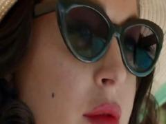 Lindsay Lohan - Liz Coupled with Dick