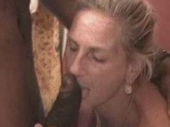 Mature Swinger Wife Gets Fucked off out of one's mind Perfidious Guy.elN