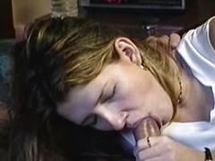 Mouth Cum Compilation - Part 3