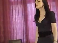 Mistress Leni