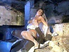 Viva Italia! 2 (1994) FULL ITALIAN MOVIE