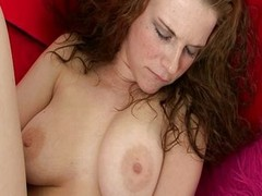 Busty Teen Holly Webster Toys