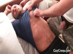 Dude wakes his lover be fitting of morning sex part4