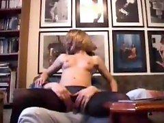 Serbian Sex