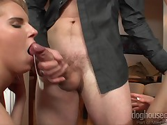Most Excellent Cum Shots Immigrant `Swingers Fuckfests` Caught On Livecam Be fitting of U!