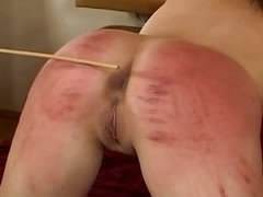 Caning Ff on transmitted to resemble closely